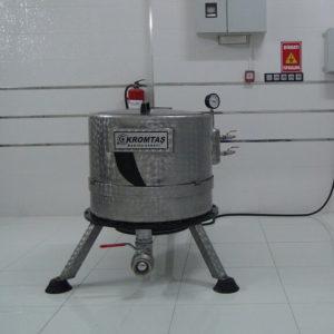 İşkembe Temizleme Makinası